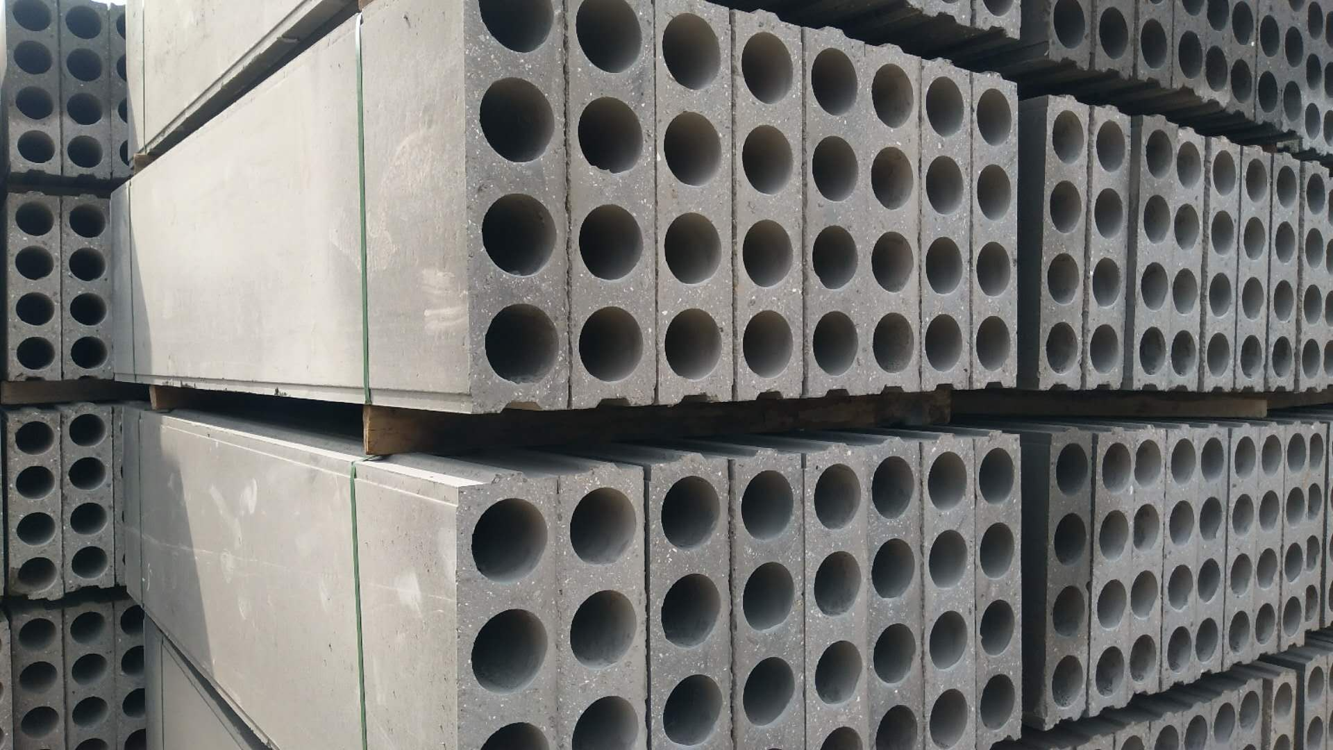 来宾水泥轻质隔墙板价格-南宁哪有供应划算的广西轻质墙板