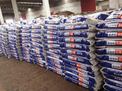 供应石家庄合格的商品有机肥料 邢台果园有机肥厂家直销
