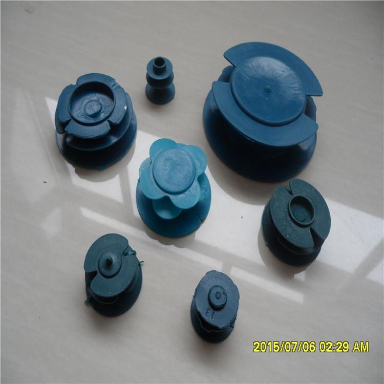 塑料管帽价格行情 的塑料管帽厂家在河北