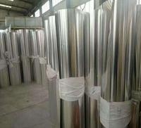 可加工铝卷制造商 新品铝卷品牌推荐