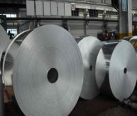 郑州高质量的可加工铝卷哪里买,铝箔