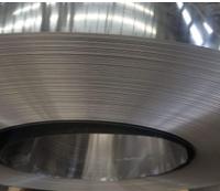 知名的加工彩涂铝卷品牌推荐   抗氧化铝板