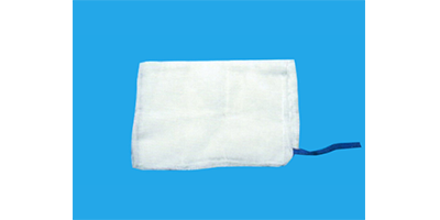 纱布垫生产厂_品牌好的纱布垫厂商直销