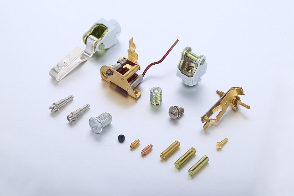 ZW32厂家 哪里能买到好用的锁具配件
