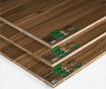生态板知名品牌-想要购买性价比高的新西兰智阁生态板找哪家
