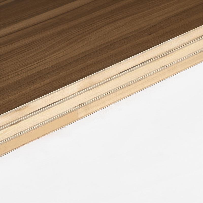 凉山生态板加盟_供应湖南高质量的新西兰智阁生态板