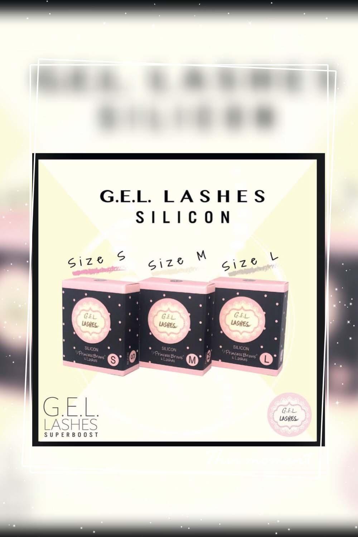 具有口碑的GELlashes美容服務公司推薦,角蛋白翹睫