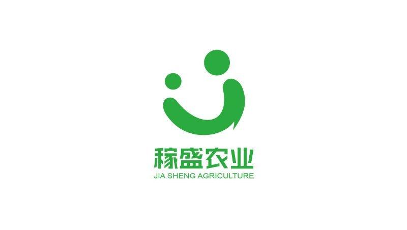 稼盛(丹东)生态农业有限公司