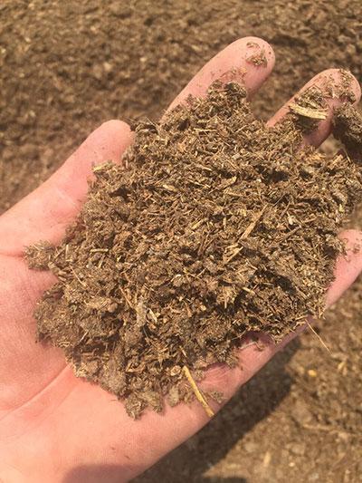 专业石家庄猪粪有机肥厂家在河北 怎么挑选石家庄猪粪有机肥厂家