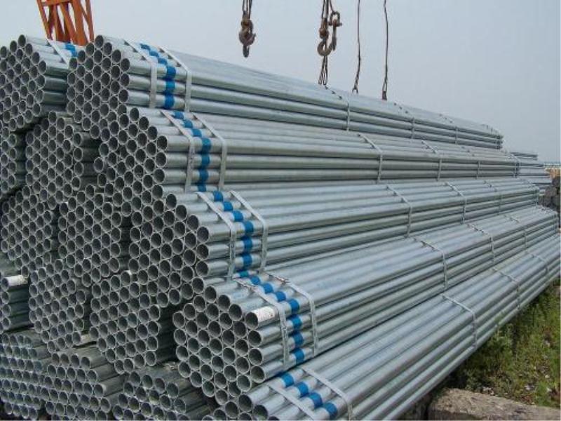 镀锌管报价|福建镀锌管批发生产商
