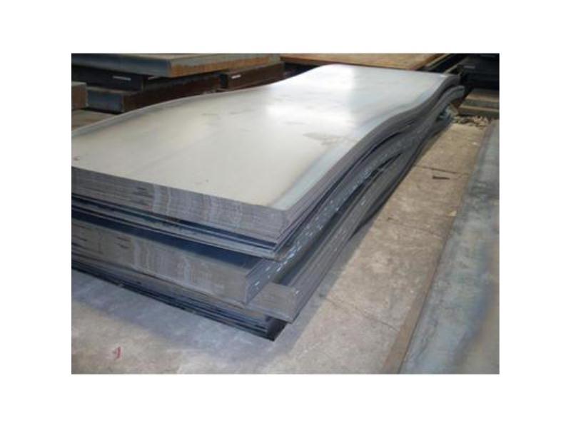 铁板价格-福建高品质铁板供应价格