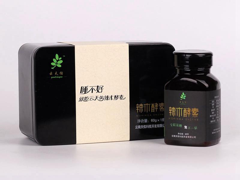辣木提取物|云南质量好的辣木酵素推荐