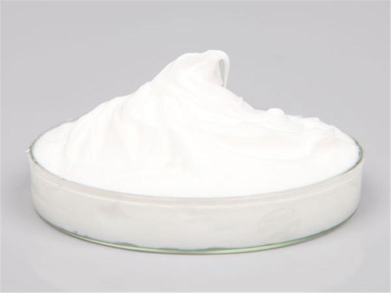 全氟聚醚润滑脂厂家批发|广东优惠的氟素脂品牌