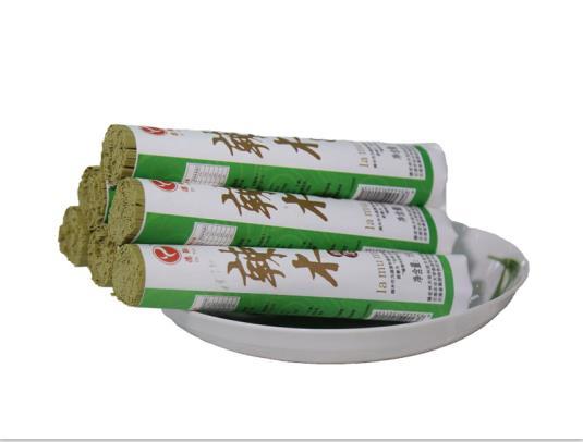 知名的辣木葉面條品牌 辣木面條多少錢一斤