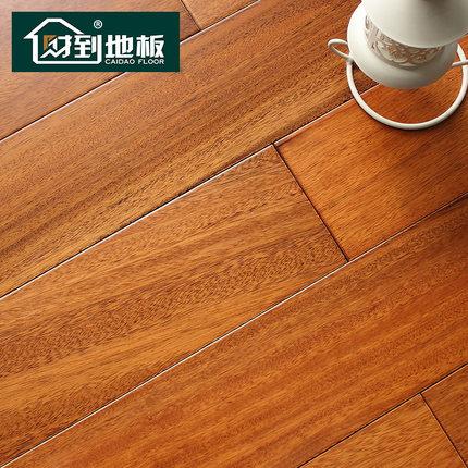 划算的强化复合地板 供应山西实惠的强化复合地板