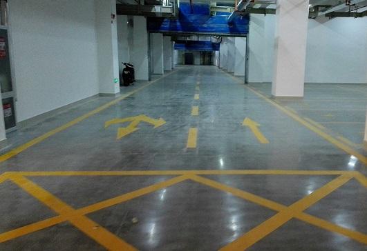 柳州划算的混凝土密封固化剂出售-南宁耐磨地坪