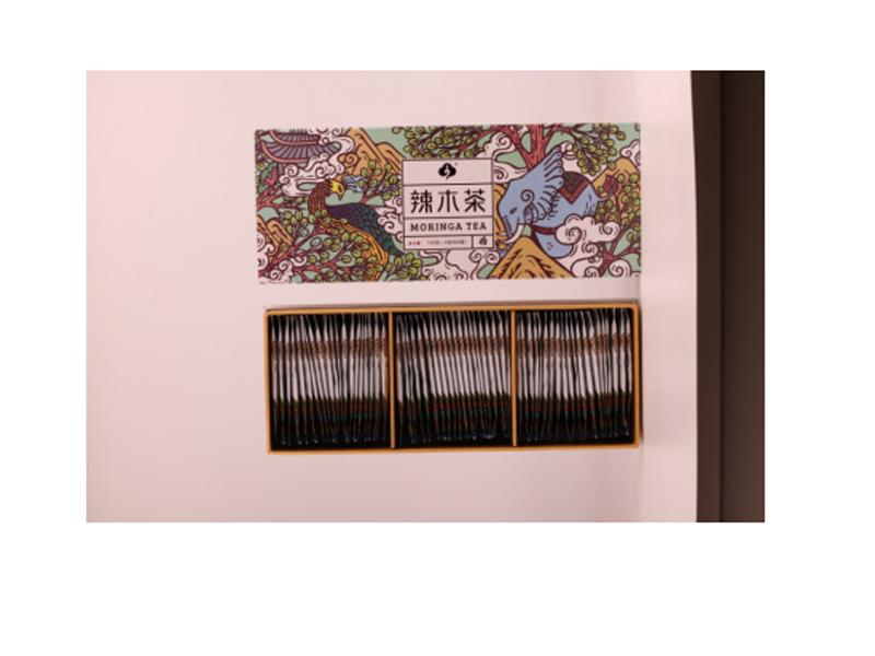 云南天佑科技提供價格合理的辣木葉60克盒裝茶-辣木葉茶的作用品牌好