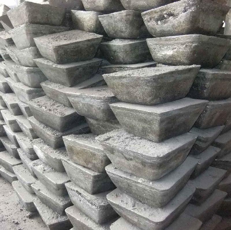 中国锑铅合金多少钱-价格公道的锑铅合金华星锑业专业供应