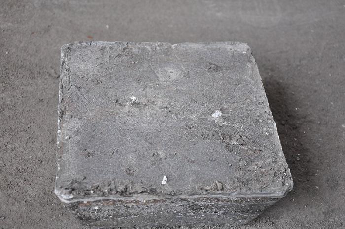 广西锑铅合金厂家批发-诚挚推荐质量硬的锑铅合金