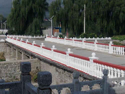 河池水泥围栏厂家-物超所值的广西水泥围栏百色宏亚装饰公司供应