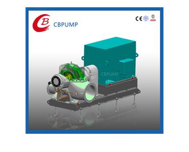 重慶循環離心泵報價_質量好的中開式循環離心泵供應