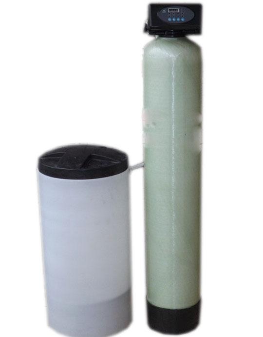 家用除水垢除钙镁离子水设备|小型软水设备|价格优惠