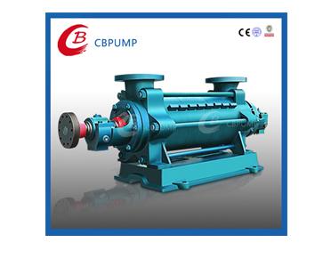 dm礦用多級離心泵|好的節段式多級離心泵推薦