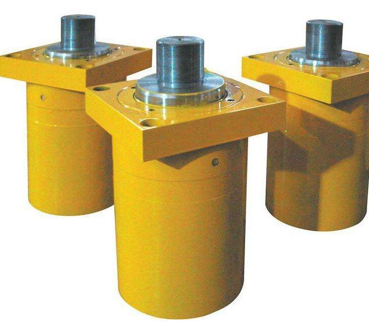十堰液壓油缸維修-報價合理的液壓油缸供銷