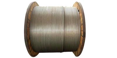 河南知名的铝杆滑线供应商是哪家 天津铝杆滑线