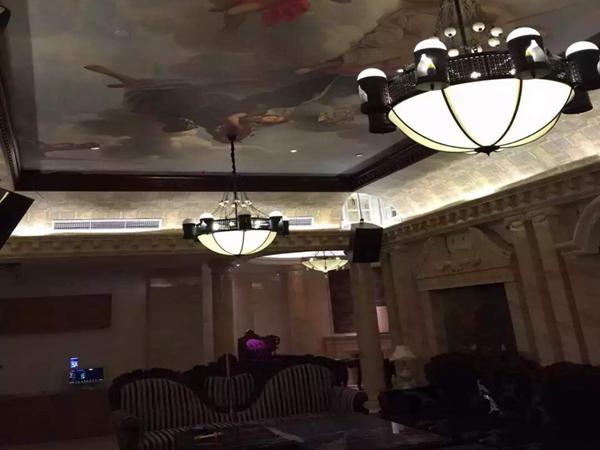 具有良好口碑的音響設備批發商 界首舞臺音響燈光