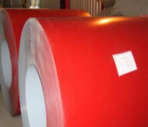 国内哪家彩铝卷厂家信誉好-铝板