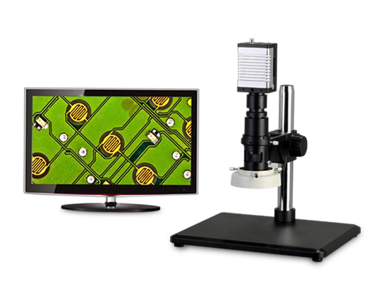 新品视频显微镜市场价格-视频显微镜代理商