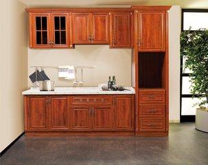 亿嘉朗-铝合金橱柜,铝合金家具,全铝衣柜,全铝家居定制