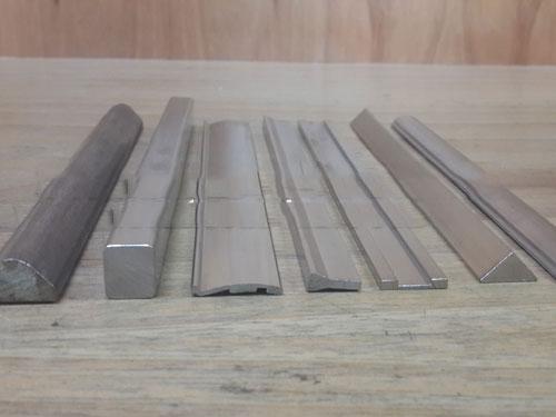 哪里能买到好用的异型材-惠州异型材料供应商