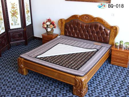 石家庄岫岩床垫-优良的岫玉床垫推荐