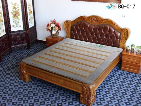 岫岩床垫价格-在哪能买到高质量的岫玉床垫