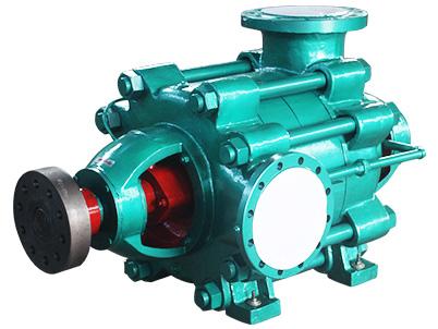 批销D450-60|(2-10)多级离心泵,中大节能泵业提供具有口碑的多级离心泵