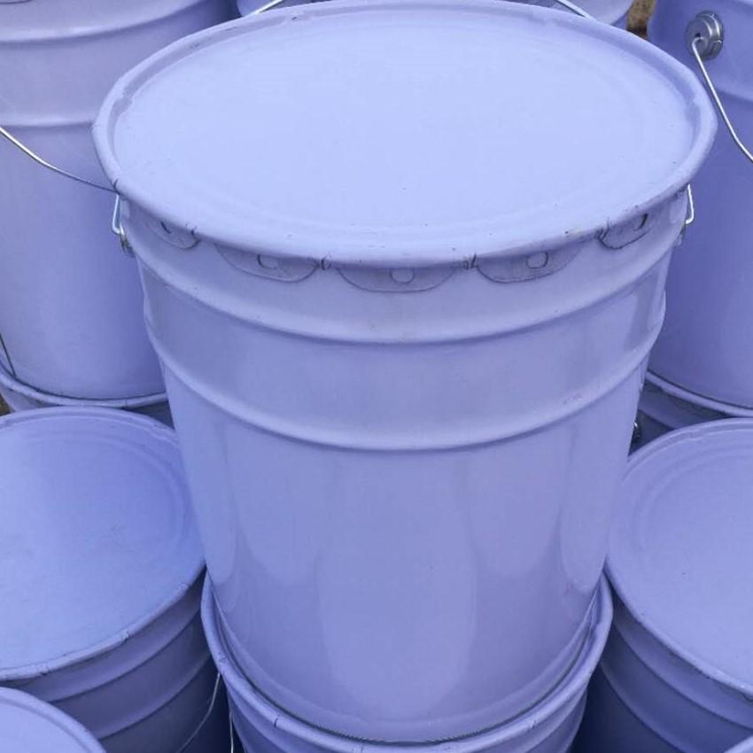 JS防水涂料批发商,JS复合防水涂料批发商-金赞防水