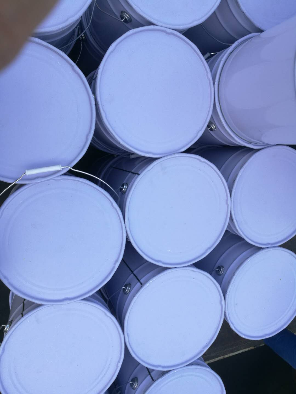 K11高分子聚合物防水涂料供货商___金赞防水