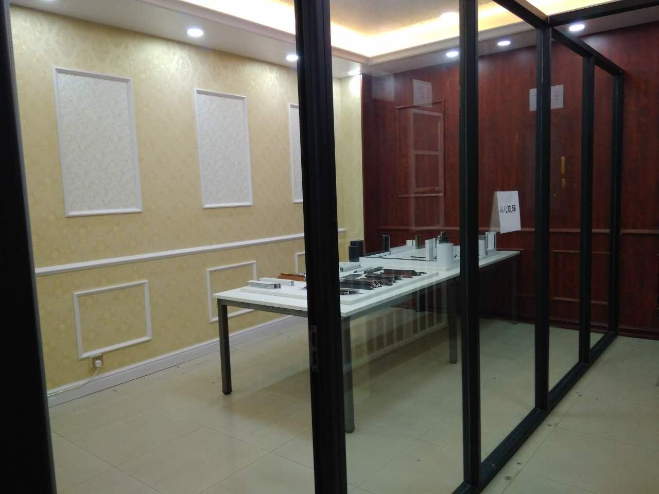 天津玻璃隔斷價格-供不應求的辦公隔斷推薦