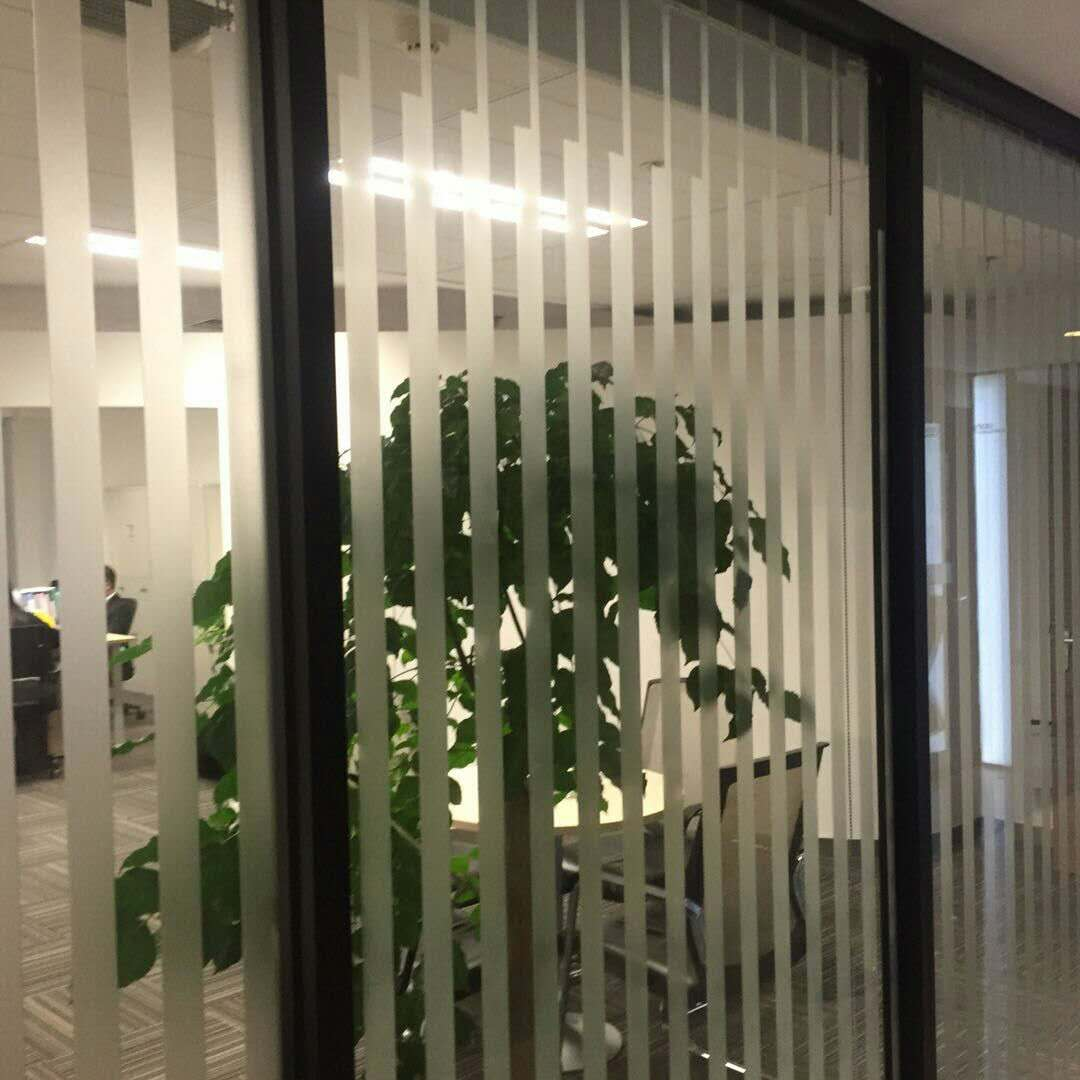 天津办公室排列五玩法-供不应求的办公排列五玩法推荐