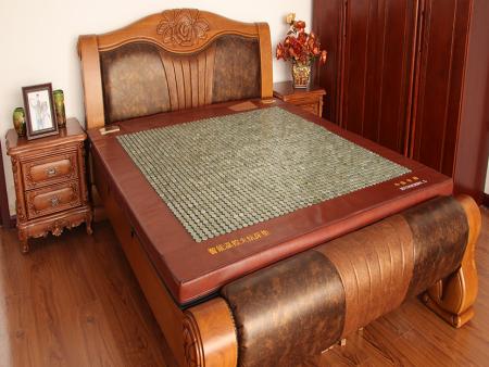 山西保健床垫哪家好_辽宁知名的保健床垫供应商