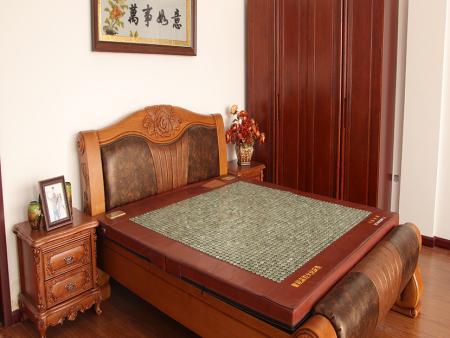 青岛保健床垫|口碑好的保健床垫优选辽宁宝泉热能科技