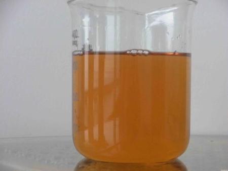 遼寧鍋爐燃料油-沈陽供應質量好的鍋爐燃料油