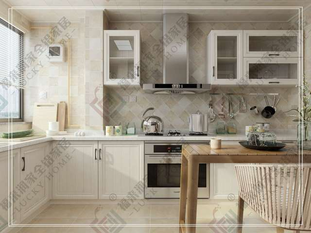 推荐乌鲁木齐合格的新疆全铝衣柜_口碑好的全铝衣柜