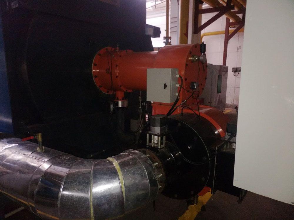 低氮燃烧机销售|衡水哪里有价格合理的低氮燃烧机