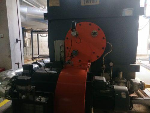 热销超低氮30mg燃气燃烧机_哪里可以买到超低氮30mg燃气燃烧机