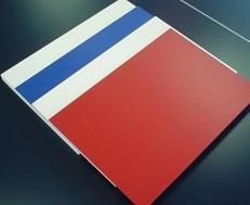 供应PVC发泡板PVC结皮板雕刻PVC板