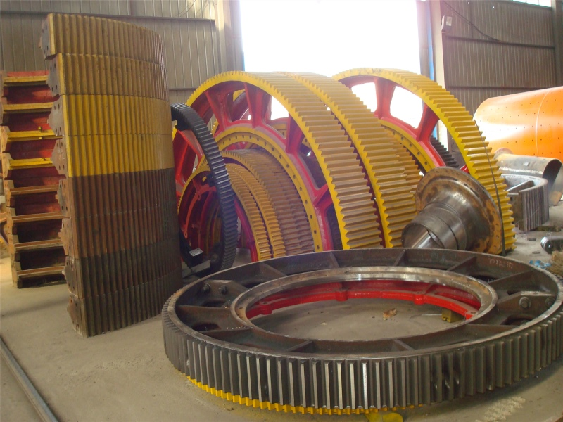 质量良好的球磨机徐州久通重型供应-质优价廉的球磨机
