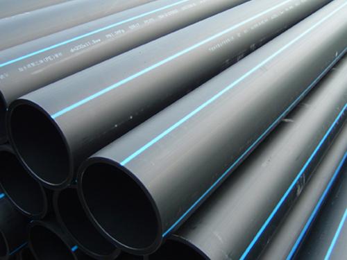 PE给水管供应厂家_在哪里能买到实惠的PE给水管